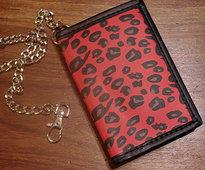 Plånbok