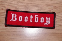 Patch Bootboy