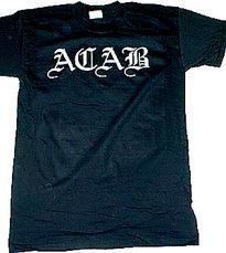 ACAB-II