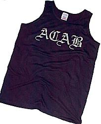 ACAB-II Linne
