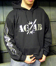 ACAB - IV
